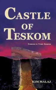 Castle of Teskom