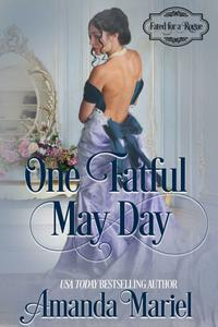One Fateful May Day