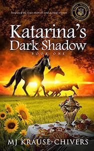 Katarina's Dark Shadow