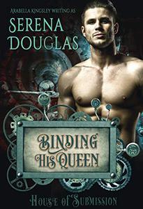 Binding His Queen