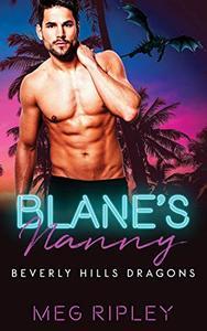 Blane's Nanny