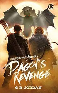 Dagon's Revenge