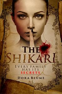 The Shikari: Every Family Has Its Secrets