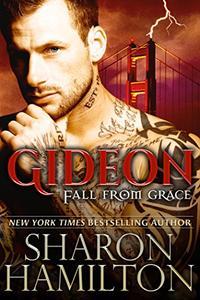 Gideon: Heavenly Fall