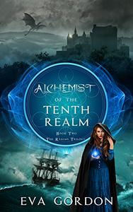 Alchemist of the Tenth Realm