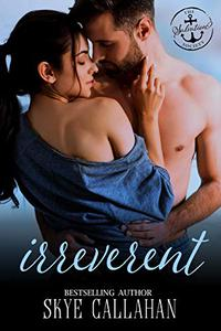 Irreverent: A Salvation Society Novel
