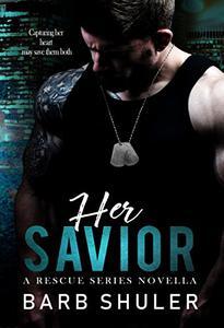 Her Savior