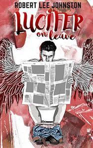Lucifer on Leave