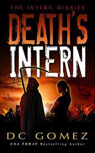 Death's Intern