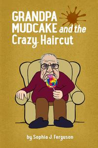 Funny Picture Books For 3-7 Year Olds