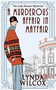 A Murderous Affair in Mayfair