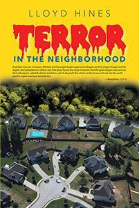 Terror in the Neighborhood