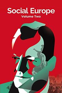 Social Europe: Volume Two