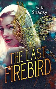 The Last Firebird: Looking for Merry Kingdom