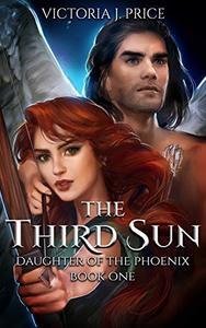 The Third Sun