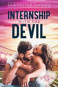 Internship with the Devil