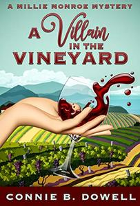 A Villain in the Vineyard