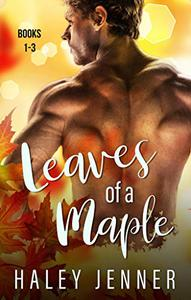 Leaves of a Maple Box Set