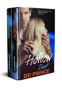 The Hollow Duet: Hollow and Holden