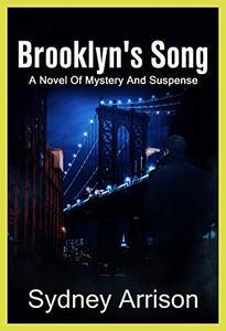 Brooklyn's Song