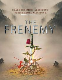 The Frenemy