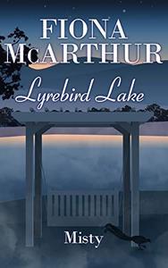 Misty: Lyrebird Lake