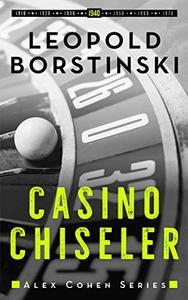 Casino Chiseler