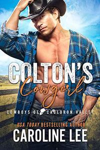 Colton's Cowgirl