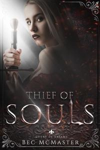 Thief of Souls