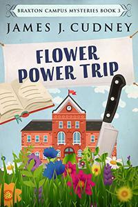 Flower Power Trip