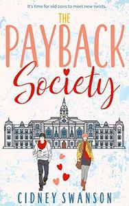 The Payback Society