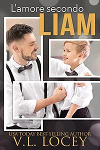 L'amore secondo Liam