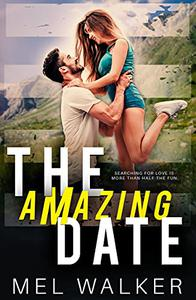 The Amazing Date