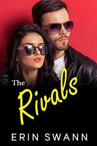 The Rivals: Covington Billionaires