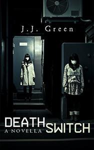 Death Switch