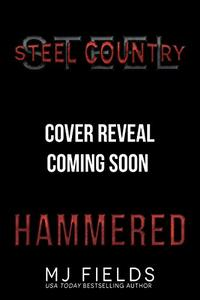 Hammered : Steel Country