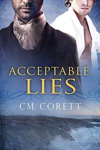 Acceptable Lies