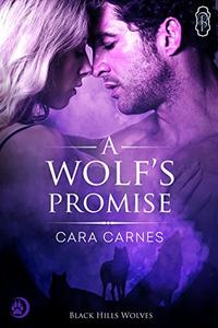 A Wolf's Promise