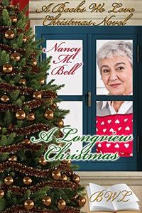A Longview Christmas