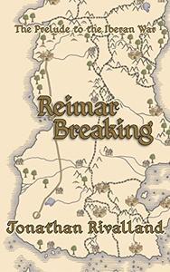 Reimar Breaking: The Prelude to the Iberan War