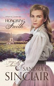 Honoring Faith