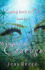 Winnie's Courage