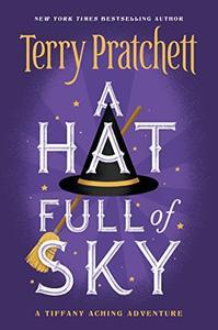 A Hat Full of Sky