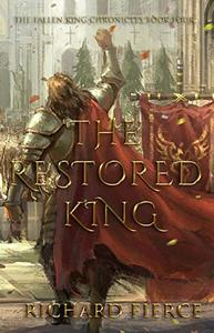 The Restored King