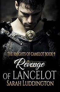 Revenge of Lancelot
