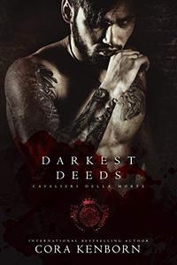 Darkest Deeds