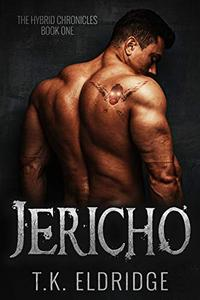 Jericho (Hybrid Chronicles #1)