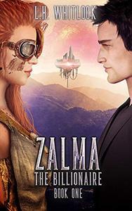 Zalma: The Billionaire