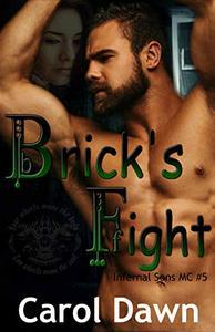 Brick's Fight