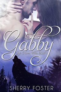 Gabby: Paranormal Shifter Romance